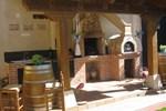Апартаменты Casa Rural Mirador Del Valle