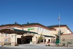 Holiday Inn ROCK SPRINGS