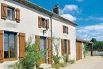 Апартаменты Holiday home La Boissiere-en-Gatine 51