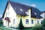 Апартаменты Holiday home Balatonboglár 39