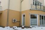 Апартаменты Apartment Moritzburg