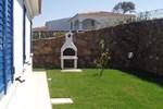 Holiday home Budoni 2