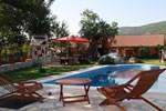 Вилла Villa Seget Gornji
