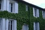 Мини-отель Fleur de Lys