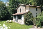 Апартаменты Holiday home Castiglione in T. -VT- 16