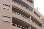 Апартаменты Apartamentos Sagunto
