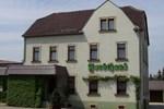 Мини-отель Forsthaus Ottendorf-Okrilla