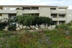 Апартаменты Apartment San-Nicolao