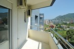 Apartment Vlore 37