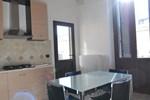"""Appartamenti """"Il Delfino"""""""