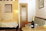 Отель Venezia 2000