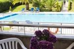 Отель Hotel Tereñes Costa