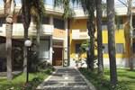 Отель Park Hotel Oasi