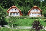 Апартаменты Holiday home Cerklje na Gorenjskem 56