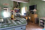 Holiday home Draguignan 23