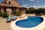 Апартаменты Hacienda Golf Properties. REF: ShA01