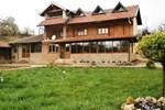 Гостевой дом Eco House Gorski Kut