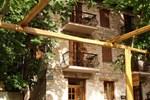 Гостевой дом Palios Stathmos