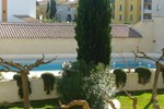 Apartment Agde 5