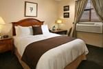 Отель Brandwood Hotel