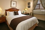 Brandwood Hotel