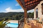 Villa Calonge 2