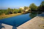 Апартаменты Villa Establiments Refugio