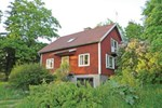 Апартаменты Holiday home Nyköping 42