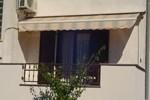Апартаменты Apartments Buljan