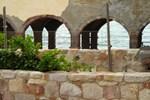 Апартаменты Casa in riva al mare Porto Paglia
