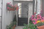 Хостел Hostel Miran Mostar