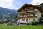 Гостевой дом Landhaus Tipotsch