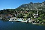 Апартаменты Villa Margherita Grande