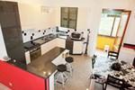 Апартаменты Apartment Massarosa Lucca