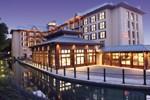 Отель Lindner Park-Hotel Hagenbeck
