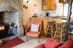 Holiday home Moelfre