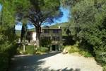 Villa Cavalaire-sur-Mer