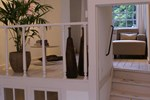 suite 28 | Hotel Suite Leiden