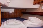 Отель S/Y Eleni