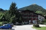 Отель Schwarzbachhof