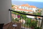 Apartment Canico, Madeira