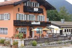 Hotel Forsthaus Ruhpolding