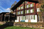 Апартаменты Apartment Lauterbrunnen 2