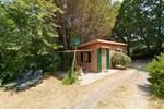 Апартаменты Holiday home Casetta Vigna
