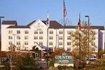 Country Suites By Carlson Lake Norman