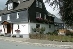Pension Haus Butz