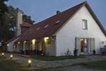 Гостевой дом Dagen Haus Guesthouse