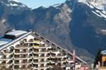 Апартаменты appartement op de alpenweide / skipiste