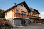 Apartment Smarjeske Toplice 35