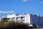 Апартаменты Apartment L'Eucaliptus 1